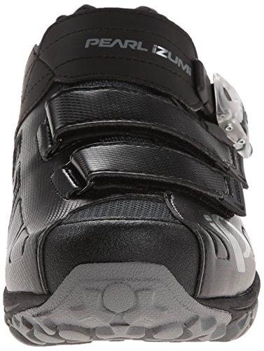 Pearl Izumi Sneaker Uomo Multicolore (multicolore) Recomendar El Precio Barato qQ1Fl