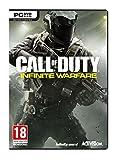 Activision Call of Duty: Infinite Warfare (PC DVD)
