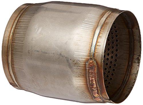 - Vibrant 17975 Stainless Steel Race Muffler