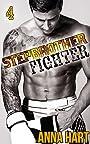 Stepbrother Fighter 4: Stepbrother Romance