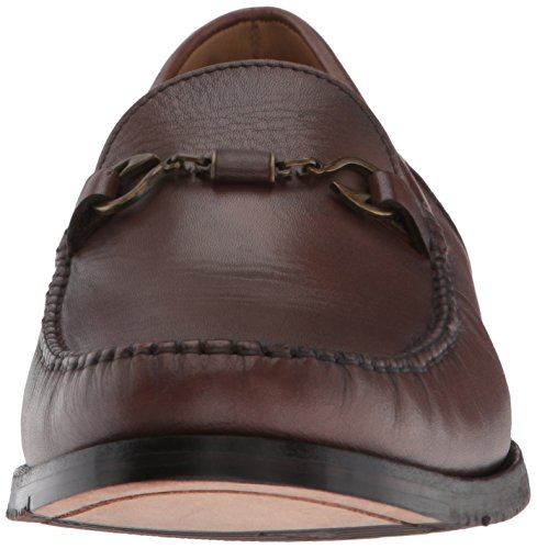Tommy Bahama Mens Maya Bay Loafer Brun