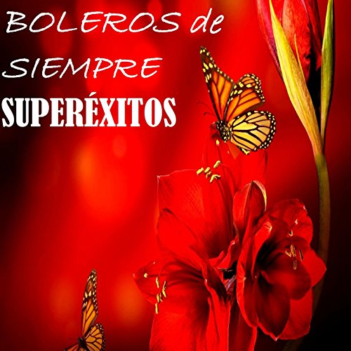 Pasodobles 100 Superéxitos by Varios Artistas on Amazon ...