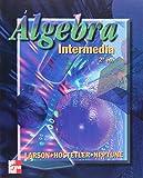 img - for Algebra Intermedia - 2 Edicion (Spanish Edition) book / textbook / text book