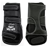 Wrist Mate Leather by Master- Left Hand (Large)
