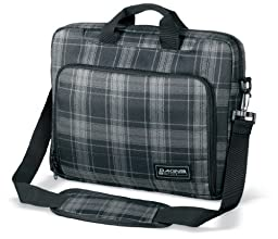 Dakine Laptop Case (Large, Northwood)