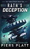 Rath's Deception (The Janus Group) (Volume 1)