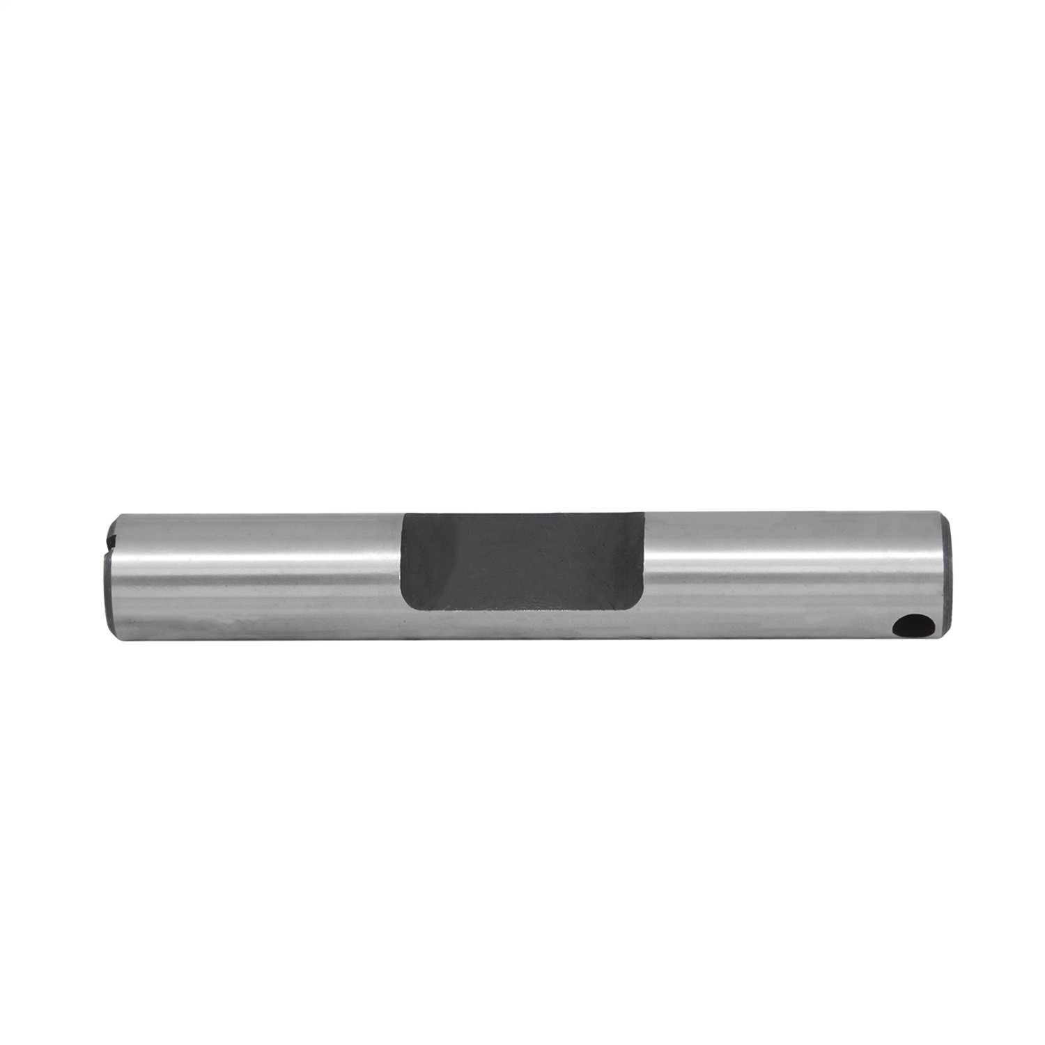 Yukon (YSPXP-053) Notched Cross Pin Shaft for GM 12-Bolt Car/Truck Differential