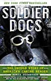 Soldier Dogs, Maria Goodavage, 0451414365