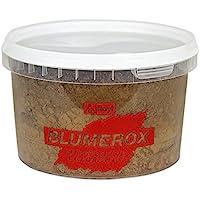 Rayt 1186-71 Blumerox Polvo Cemento Blanco o Gris
