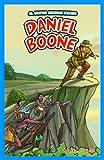 Daniel Boone, Andrea P. Smith, 1448851947