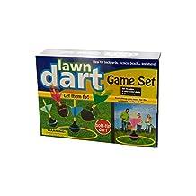 bulk buys Lawn Dart Game Set