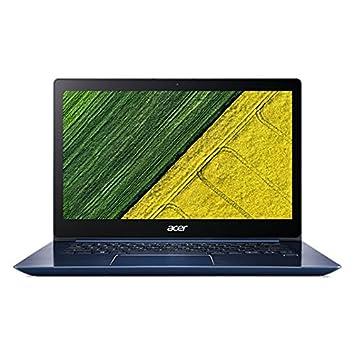 "Acer ordenador portatil ultrabook sf314-52-37dk 14"" 4713883469524"