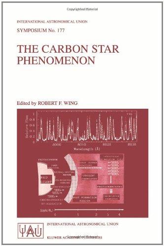 1996 Carbon - 4