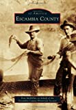 Escambia County (Images of America)