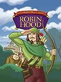 Storybook Classics: Robin Hood