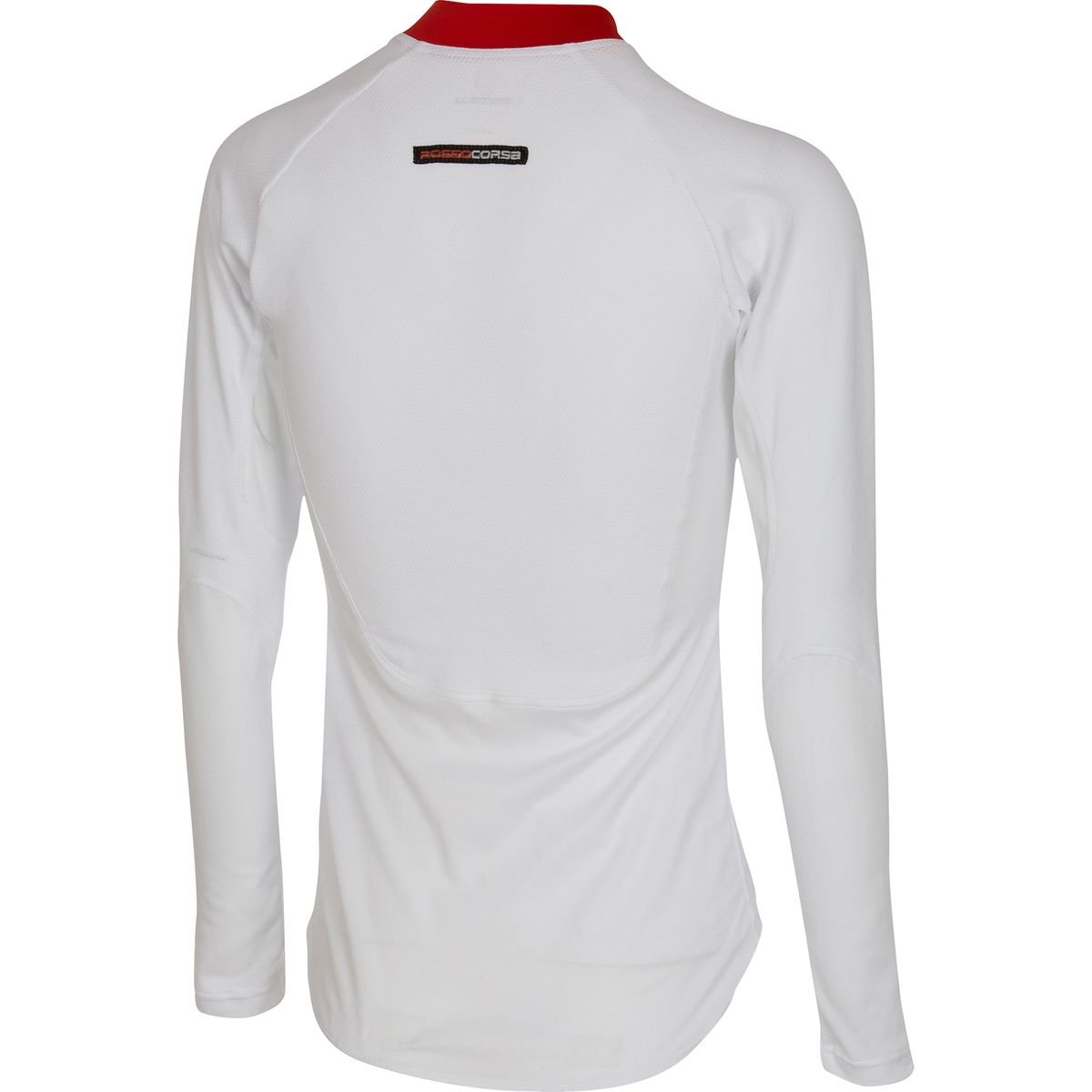 Castelli Prosecco Long-Sleeve Baselayer - Women's White, S