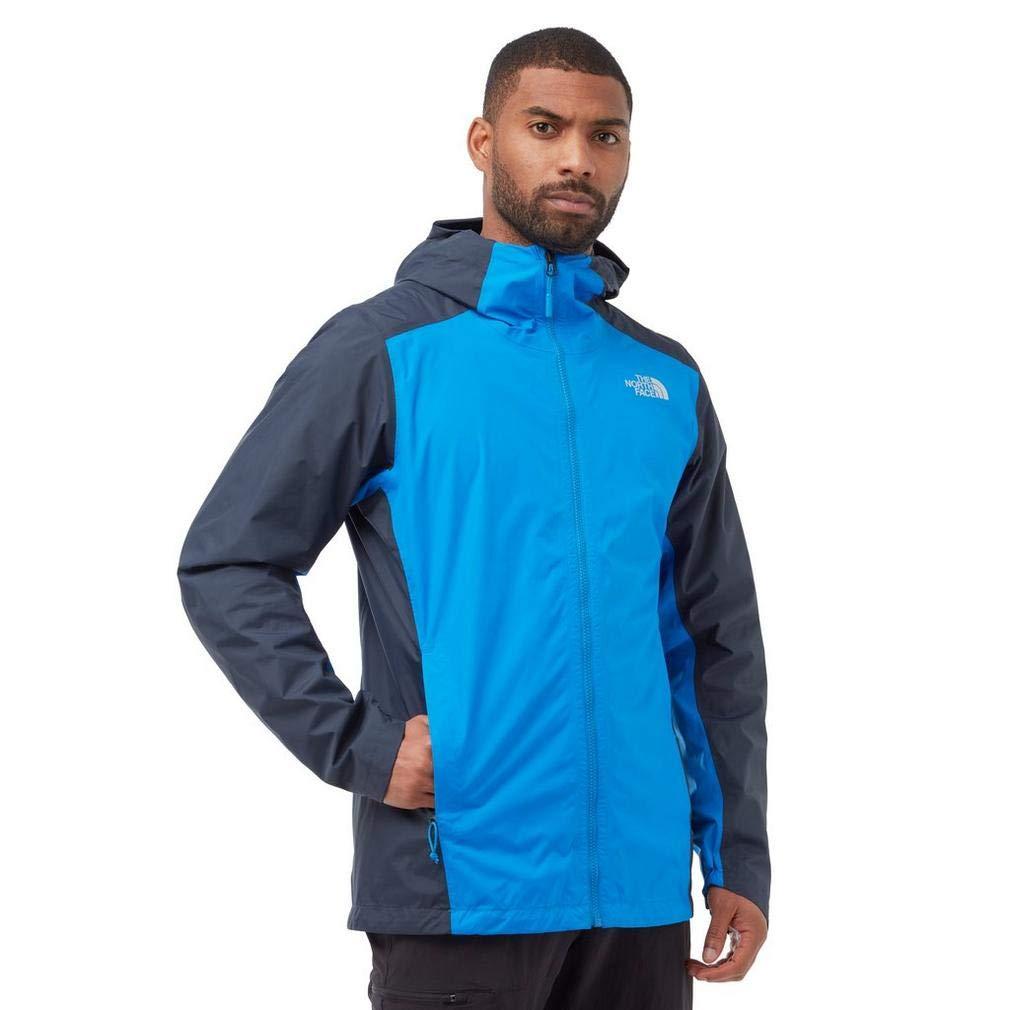 THE NORTH FACE M ONDRAS 2L Jacket