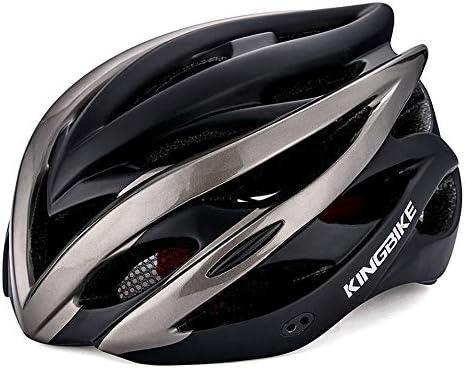 24 rejillas de ventilación ajustables de seguridad para bicicleta de ...