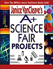 sociology science fair projects