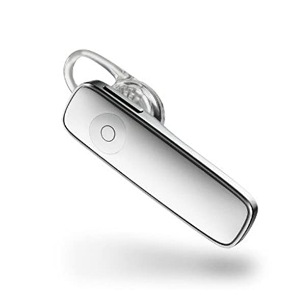 Mini Wireless Bluetooth Earphone Stereo Headset with Microphone Handfree For iPhone Xiaomi fone de ouvido S530