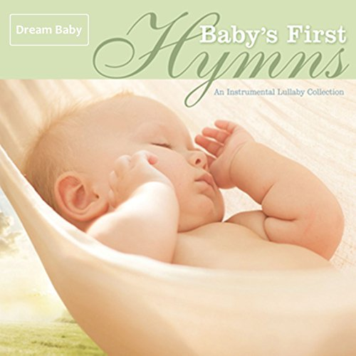 Baby's First Hymns ()