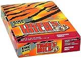Schiff Tiger's Milk Bar – Protein Rich 12 / 1.94 oz Bar(S) For Sale