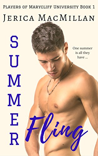 summer-fling-players-of-marycliff-university-book-1