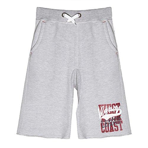 Cherokee Boys Pants - 9