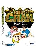 Shin Chan: Season 2