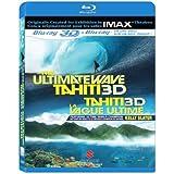 IMAX The Ultimate Wave: Tahiti