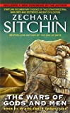 The Wars of Gods and Men, Zecharia Sitchin, 0061379271