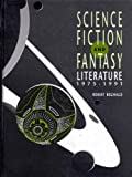 Science Fiction and Fantasy Literature, 1975-1991 9780810318250