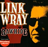 Rawhide by Link Wray (2003-09-16)