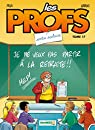 Les profs, tome 17: Sortie scolaire par Pica