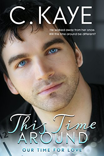 99¢ – This Time Around