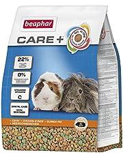 Beaphar 18404 Care+ Cavia 1,5kg, 1 pak