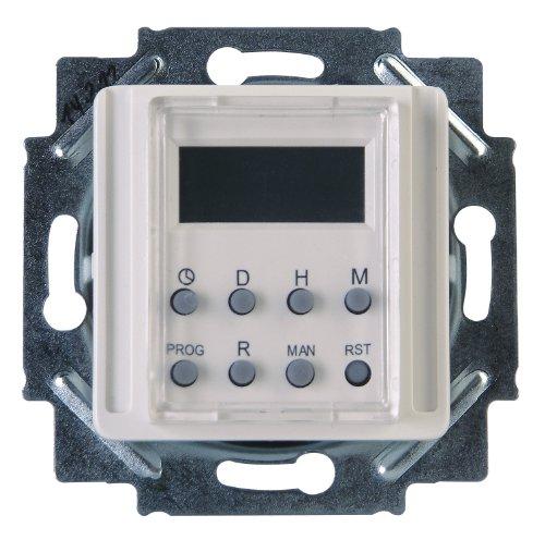 2477201-Kopp-290202186-290202186-Timer-elettronico
