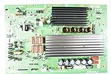 VIZIO VP50HDTV10A YSUS BOARD EBR36223601 EAX34151501
