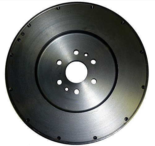 IATCO 3071535-IAT Cummins Flywheel (NT855 /N14)