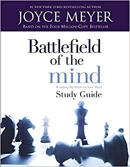 Image result for battlefield of my mind