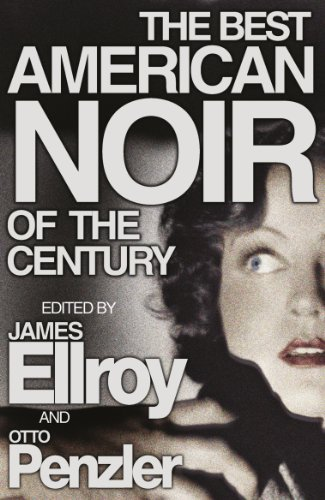 The Best American Noir