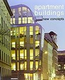 Nuevos Edificios de Apartamentos
