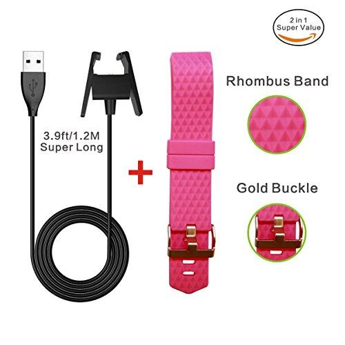 Klip Wristband - 7