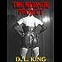 The Melinoe Project