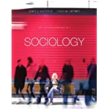 Sociology, Eighth Canadian Edition Plus MySocLab with Pearson eText -- Access Card Package (8th Edition)
