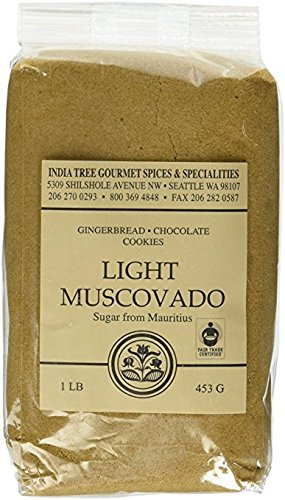 Perfect Amazon.com : Muscovado Raw Light And Dark Brown Molasses Sugar Bundle From  Mauritius (1 Pound Per Bag). Fine Brown Sugar Substitute For Baking. Images