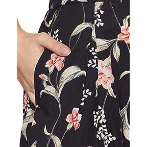 Amazon Brand – Eden & Ivy Women's Full Midi Skirt