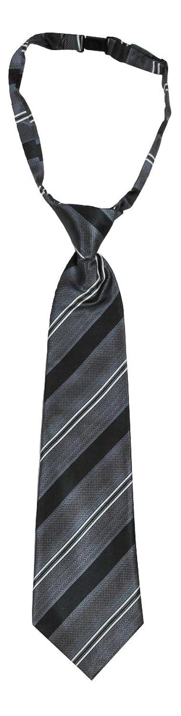 Corbata de niños (de 0 a 6 años o de 7 a 14 años)