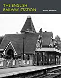 img - for English Railway Station book / textbook / text book