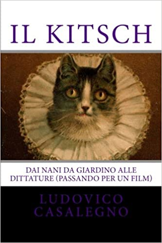 Como Descargar En Elitetorrent Il Kitsch: Dai Nani Da Giardino Alle Dittature De PDF A PDF